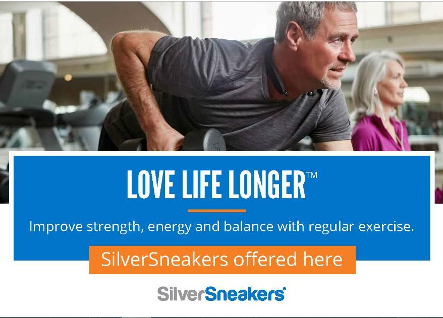 elite silversneakers.PNG