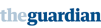 The-Guardian-logo1.png