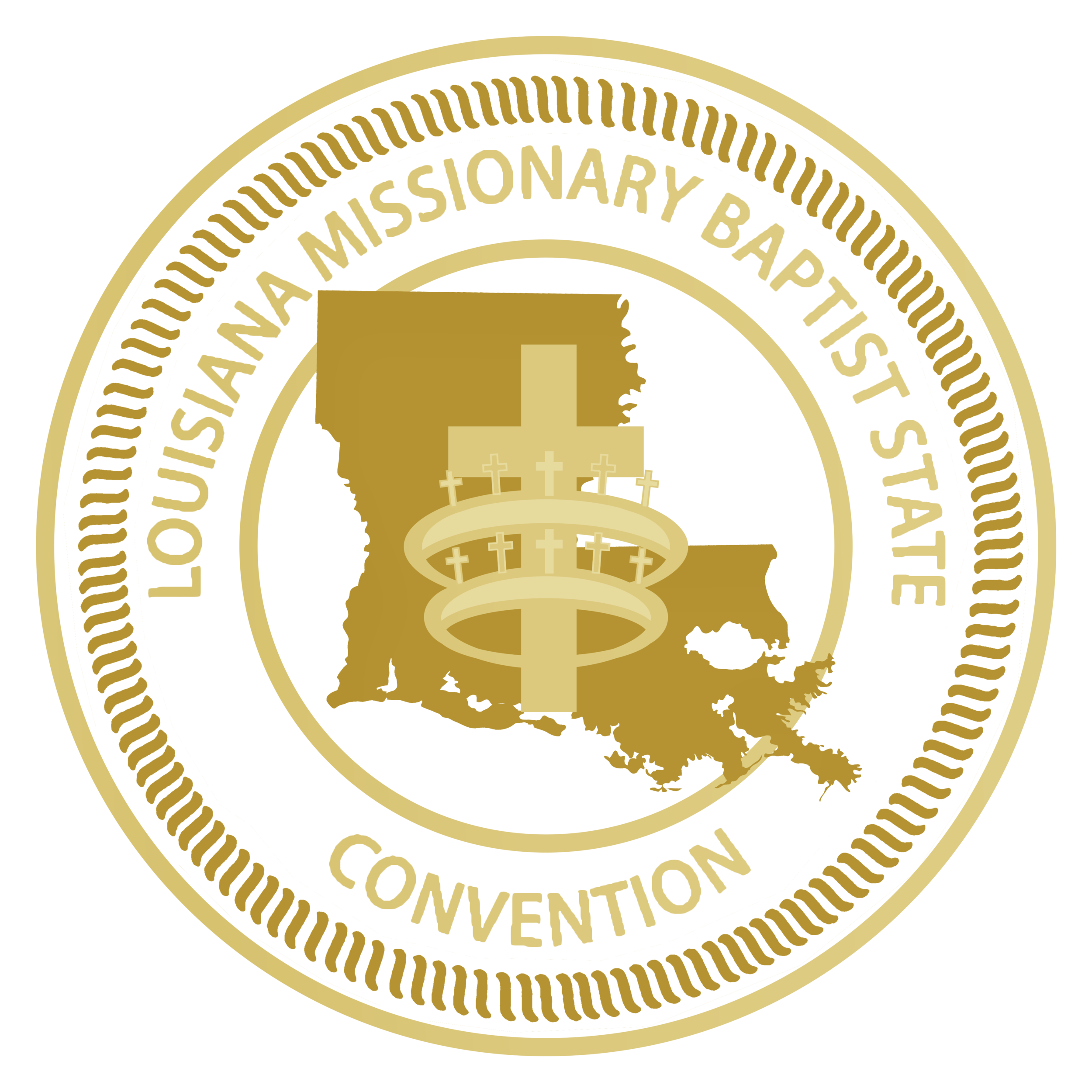 Louisiana Missionary Baptist State Convention