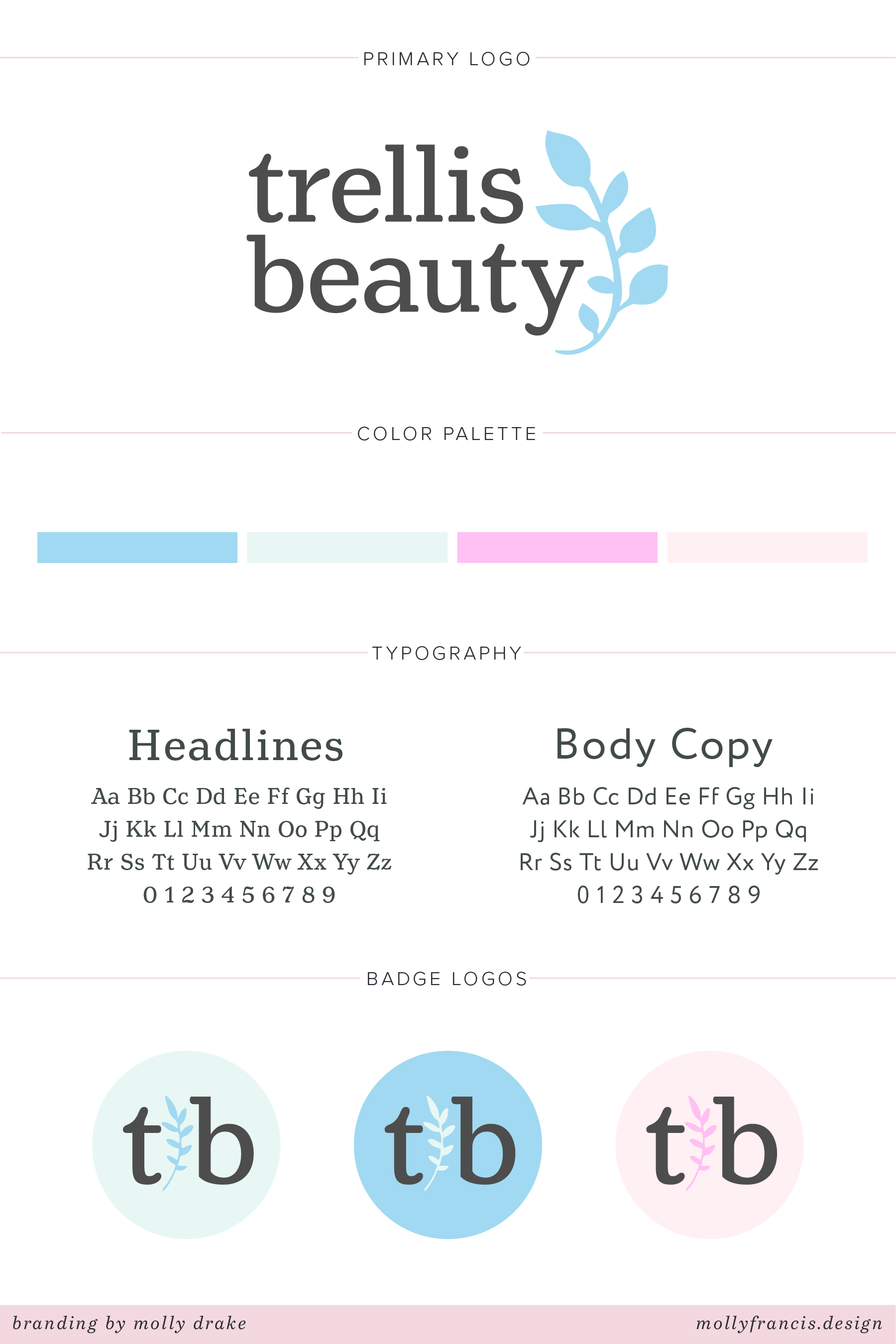 TrellisBeauty_Brand-Identity.jpg