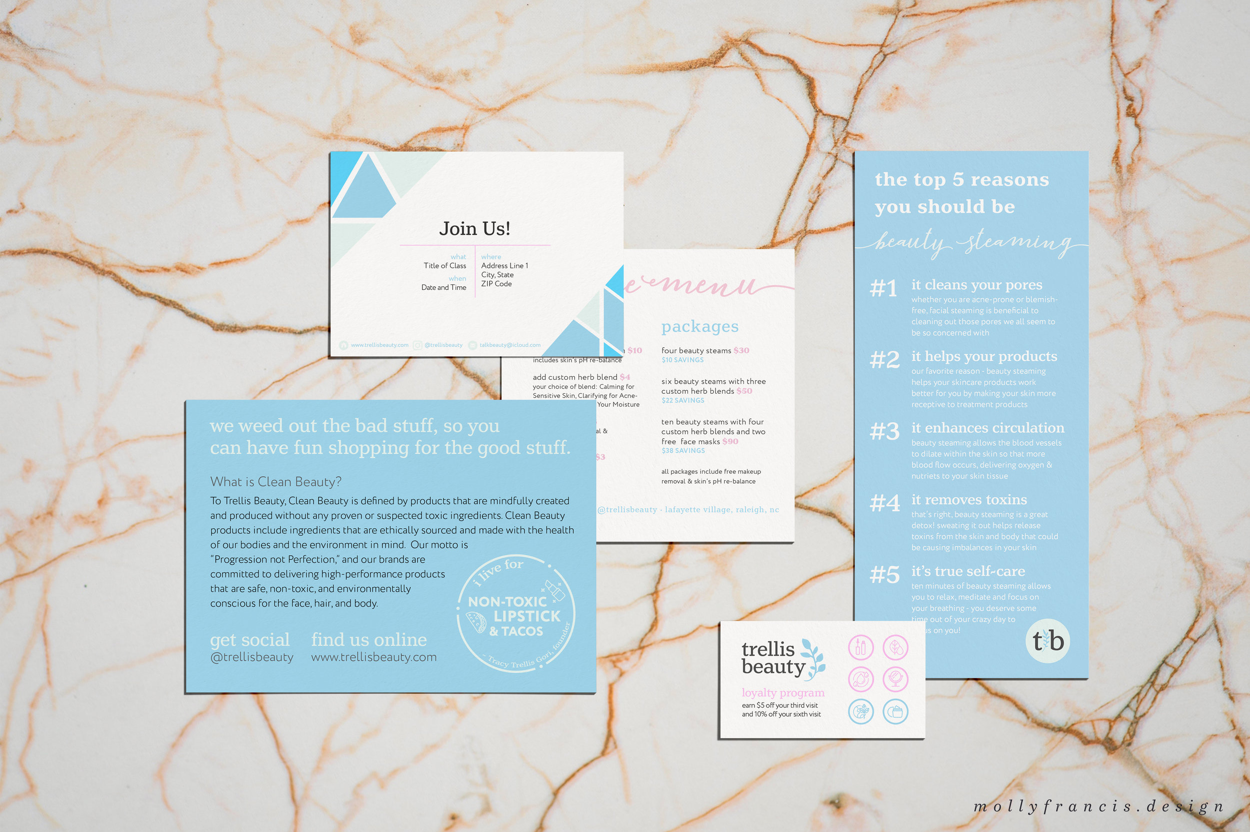 TrellisBeauty_Paper-Goods-Mockup.jpg