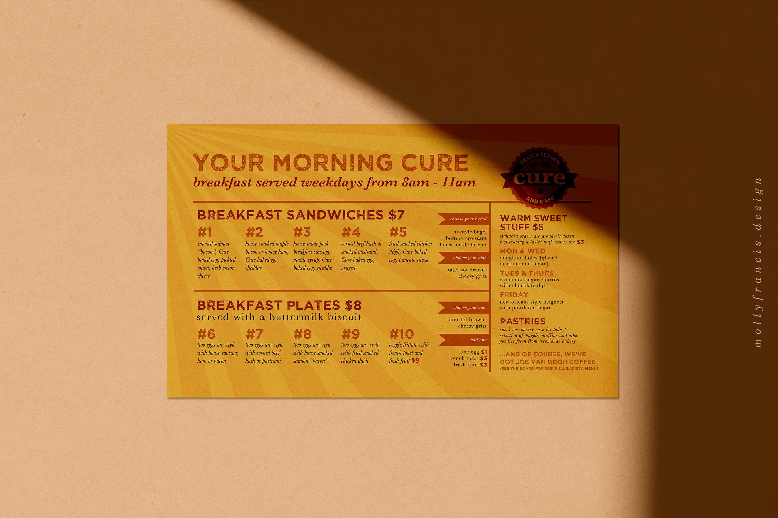 CureDeli_Breakfast-Menu-Mockup.jpg