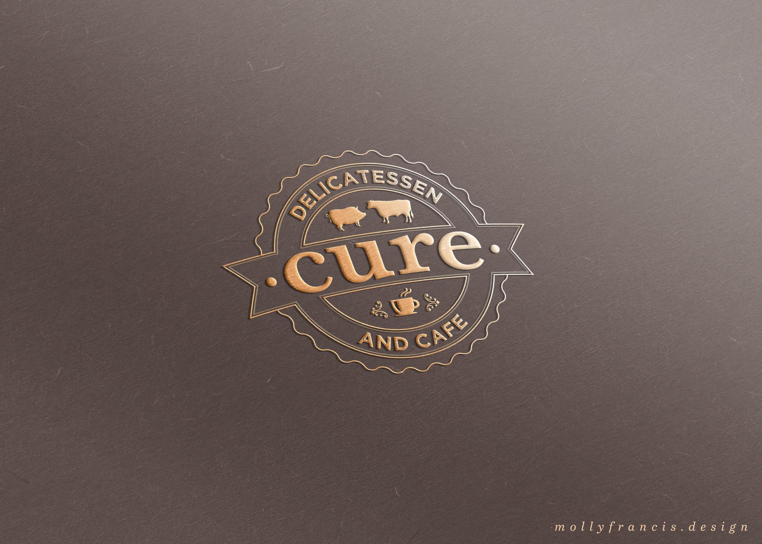 CureDeli_Logo-Mockup.jpg