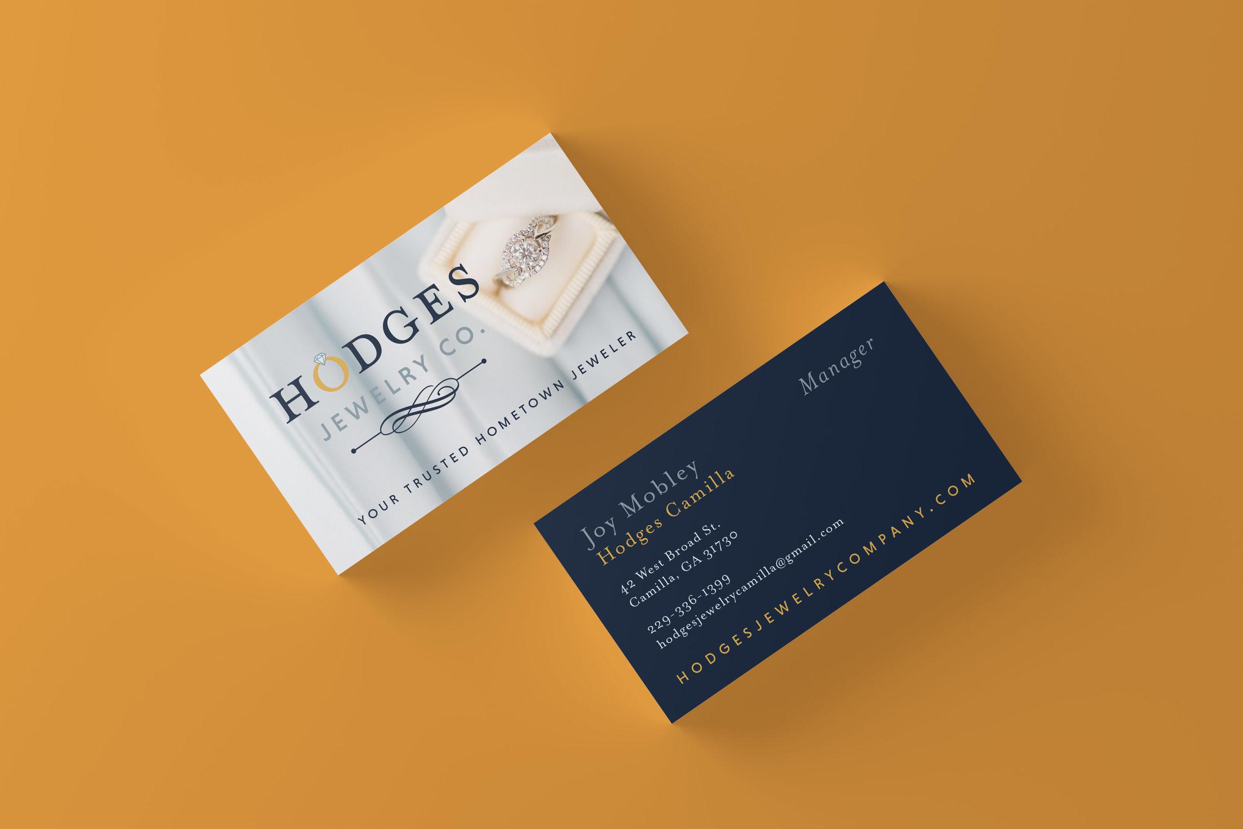 HodgesJewelry_Business-Cards.jpg