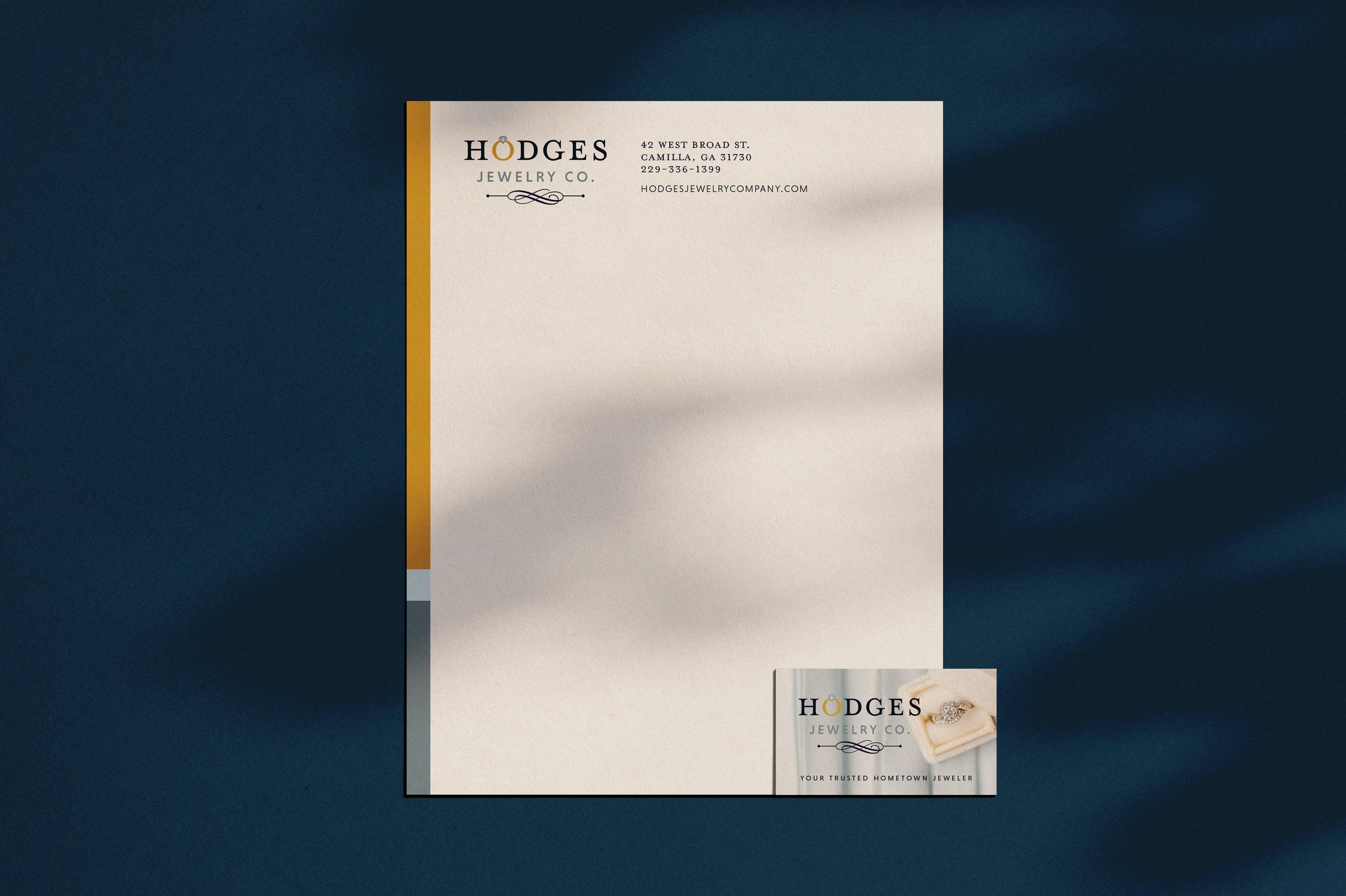 HodgesJewelry_Stationery.jpg