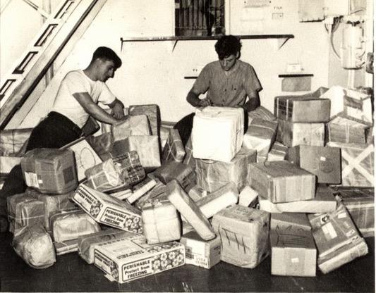 pile of packages.JPG