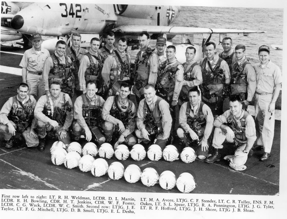va163-pilots-65-herold.jpg