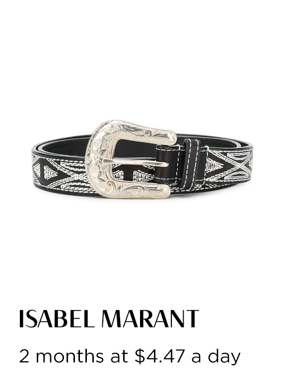 Reel_Products_Escapism_IsabelMarant.jpg