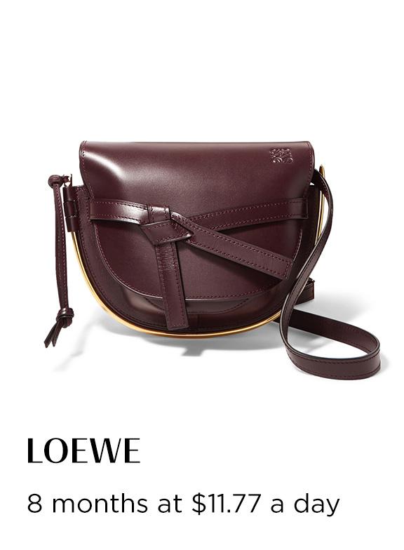 Reel_Products_Escapism_Loewe.jpg