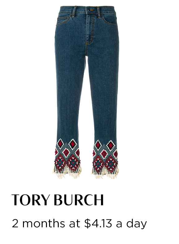 Reel_Products_Escapism_ToryBurch.jpg