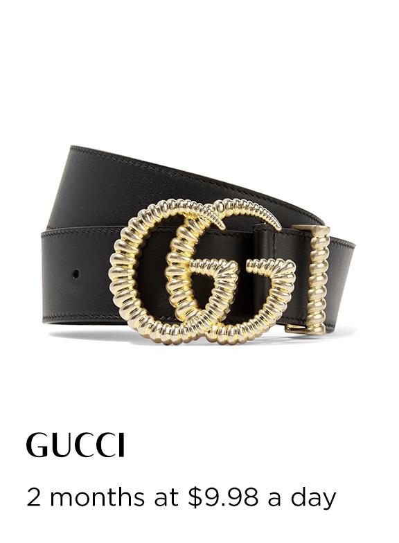 Reel_Products_Logomani_Gucci.jpg