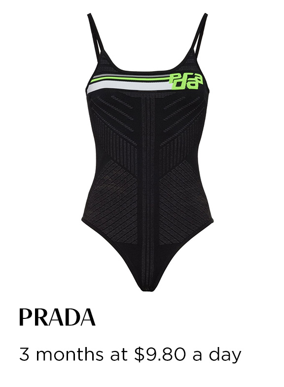 Reel_Products_Logomani_Prada.jpg