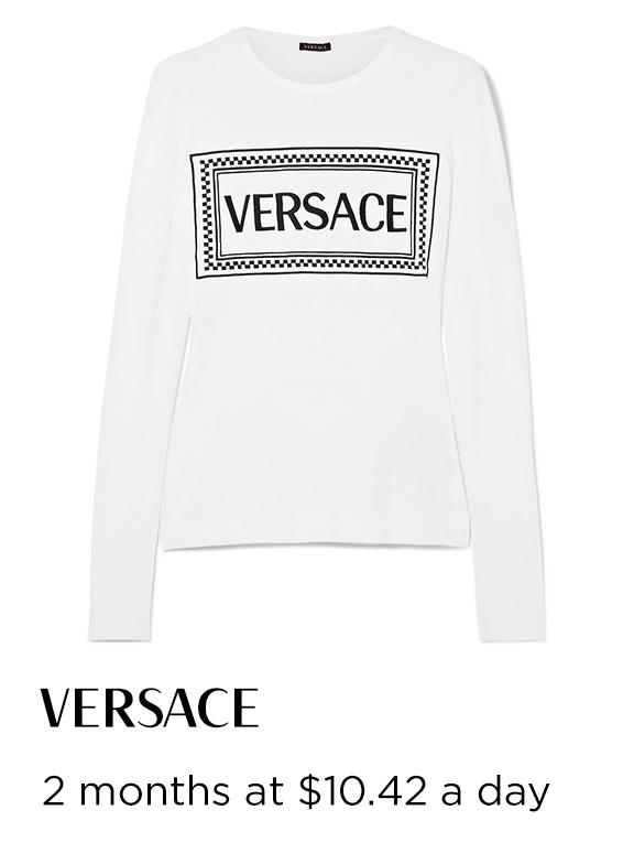 Reel_Products_Logomani_Versace.jpg