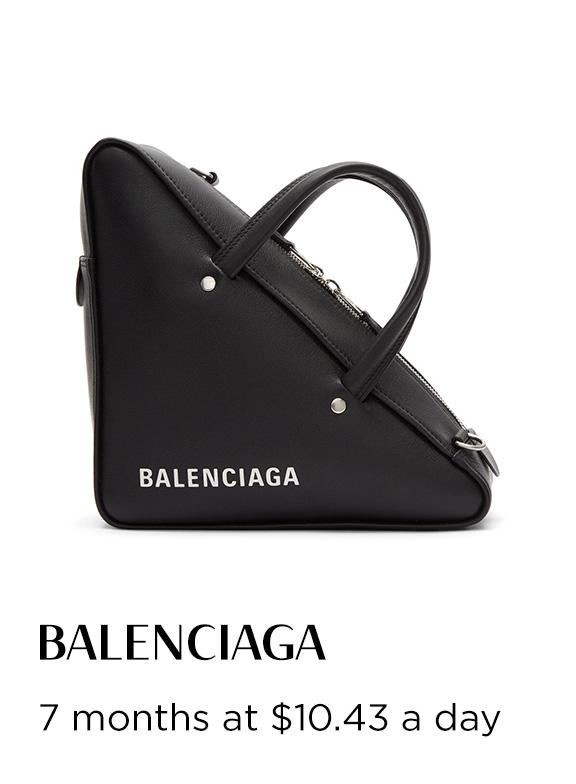 Reel_Products_Handbags_Balenciaga.jpg