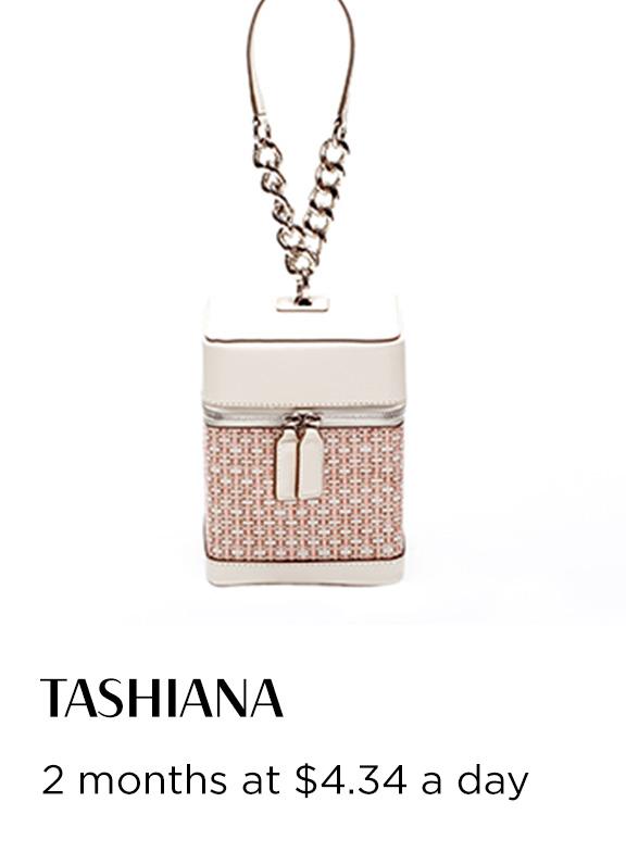 Reel_Products_Handbags_Tashiana.jpg