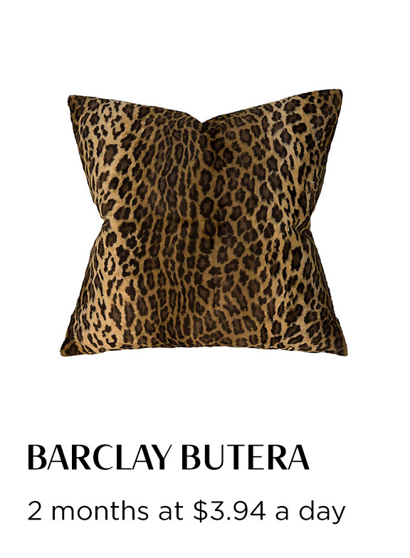 Products_Bedroom_Pillow.jpg