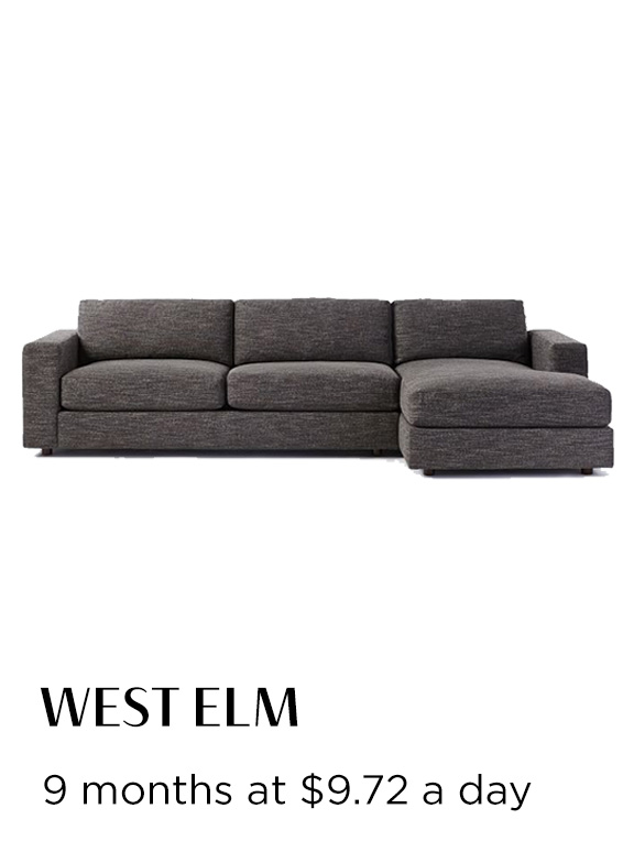 Products_LivingRoom_Couch.jpg