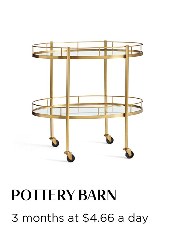 Products_DiningRoom_BarCart.jpg