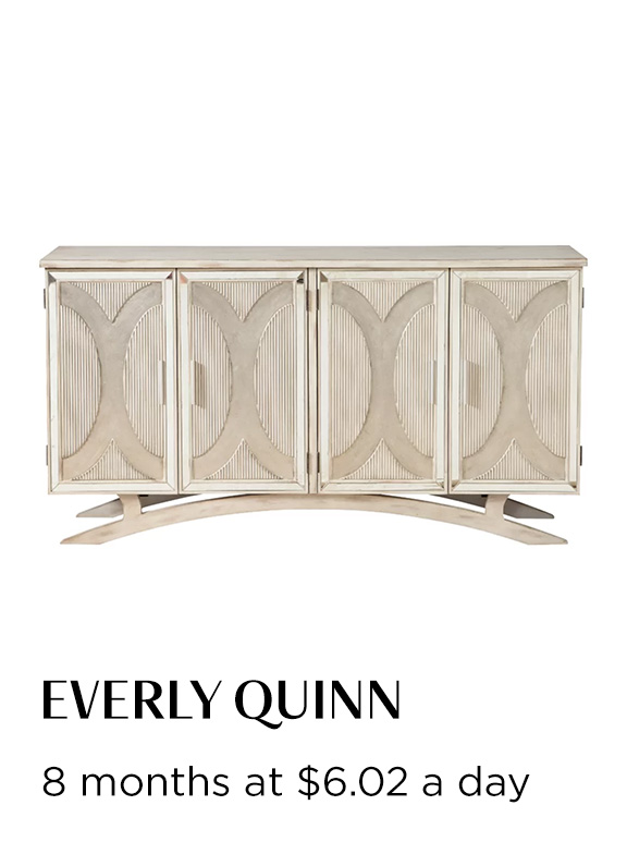 Products_DiningRoom_Credenza.jpg