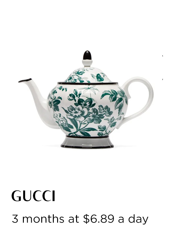 Products_Kitchen_Teapot.jpg