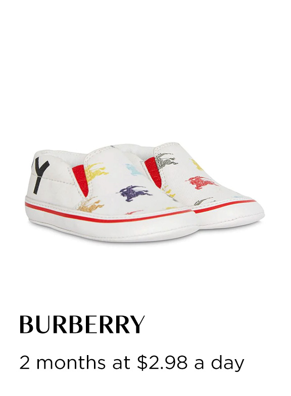 Reel_Dressing_Product_Burberry_Shoes.jpg