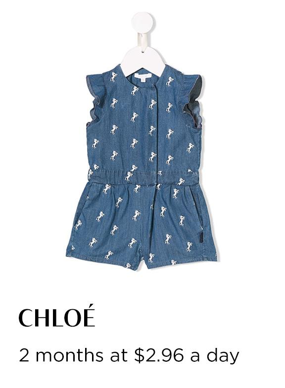 Reel_Dressing_Product_Chloe.jpg