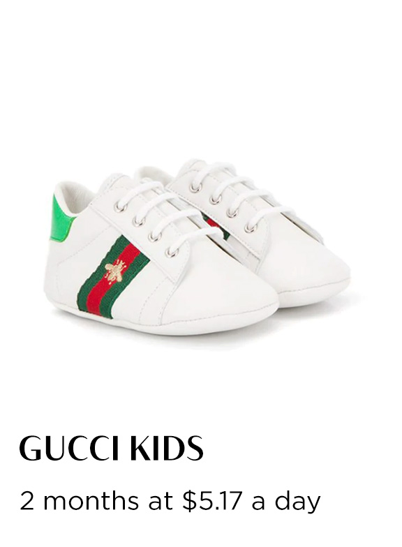 Reel_Dressing_Product_Gucci_Sneakers.jpg
