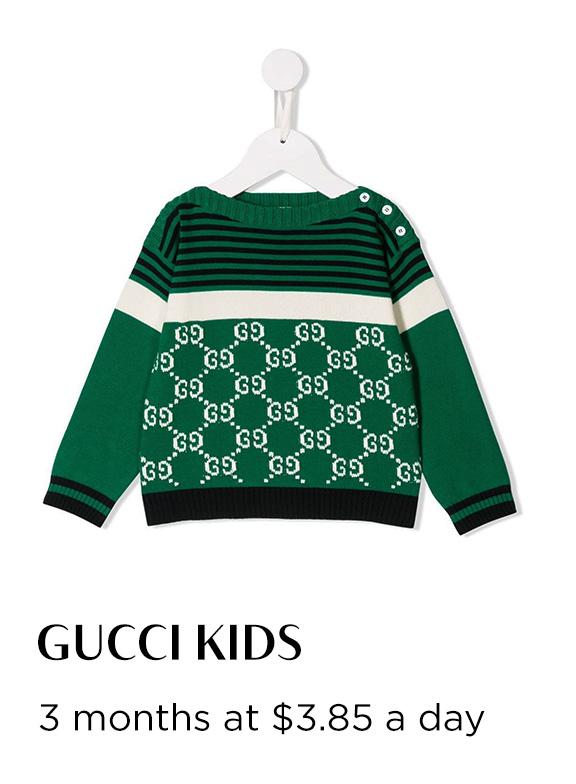 Reel_Dressing_Product_Gucci.jpg