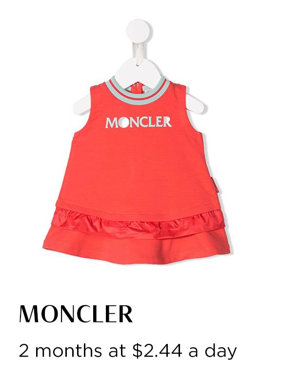 Reel_Dressing_Product_Moncler.jpg