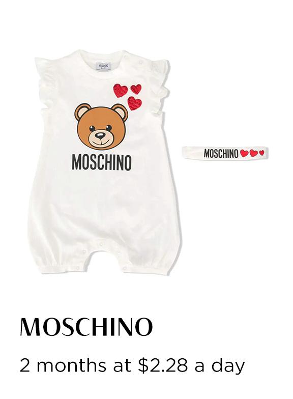 Reel_Dressing_Product_Moschino.jpg