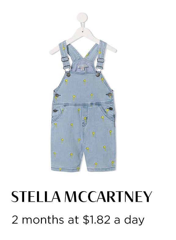 Reel_Dressing_Product_StellaMcCartney.jpg