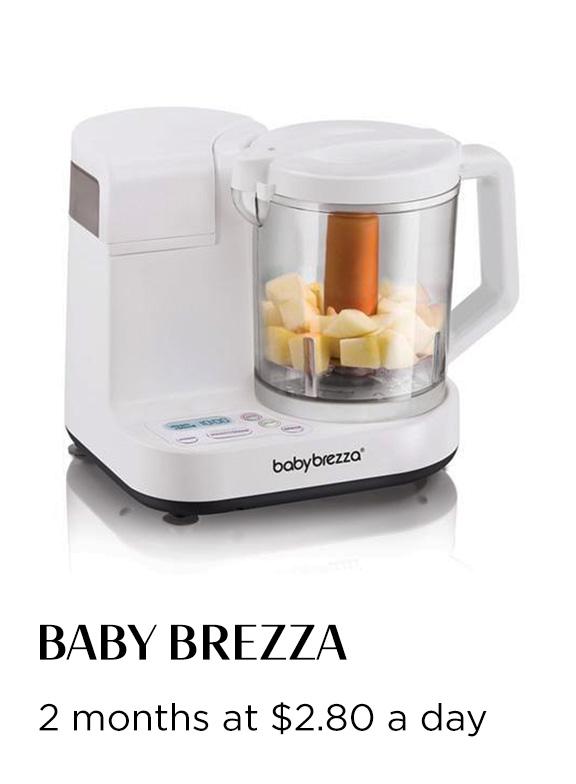 Reel_Feeding_Product_BabyBrezza.jpg