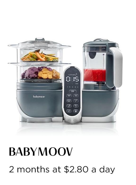 Reel_Feeding_Product_Babymoov.jpg