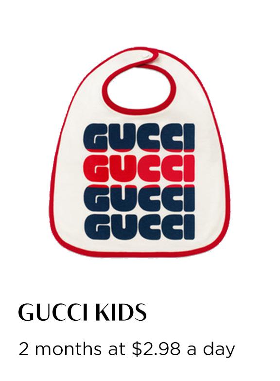 Reel_Feeding_Product_Gucci.jpg