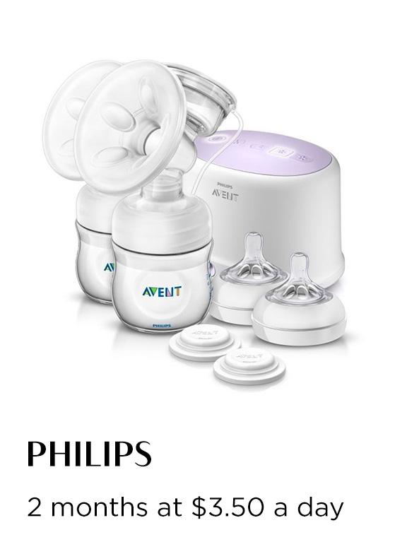 Reel_Feeding_Product_Philips.jpg