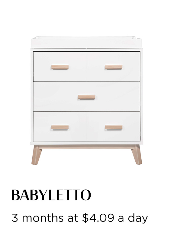 Reel_Nursery_Product_Babyletto_Changer.jpg