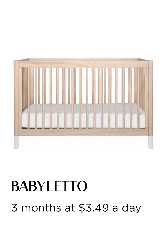 Reel_Nursery_Product_Babyletto.jpg