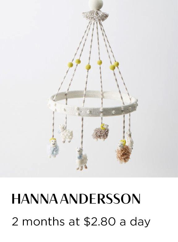 Reel_Nursery_Product_HannaAndersson.jpg