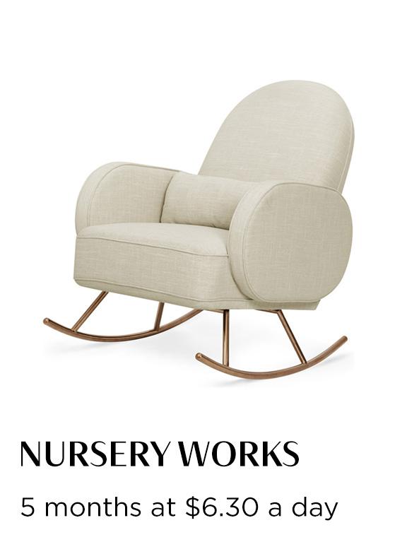 Reel_Nursery_Product_NurseryWorks.jpg