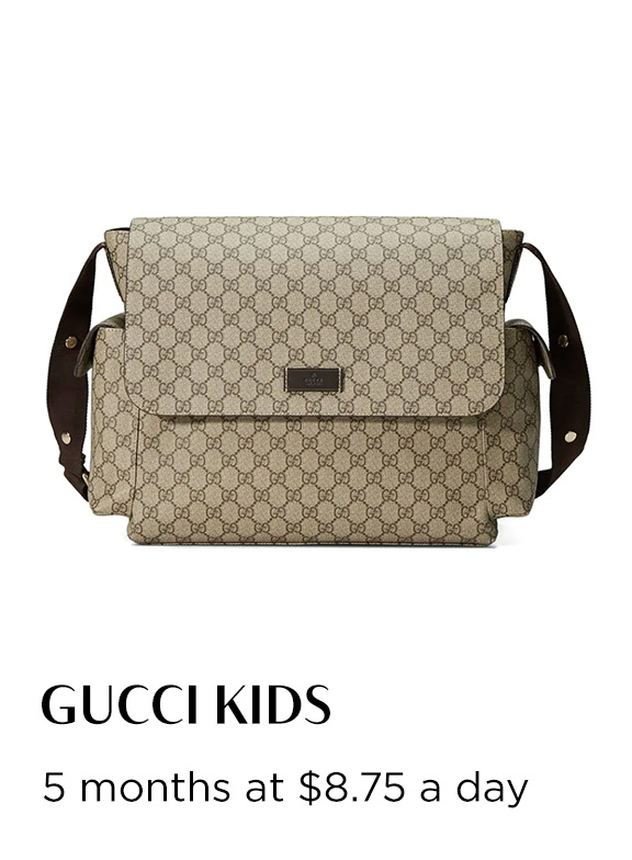 Reel_OnTheGo_Product_Gucci.jpg
