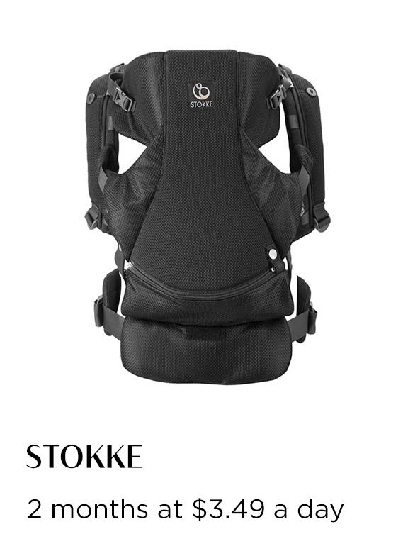 Reel_OnTheGo_Product_Stokke_Carrier.jpg