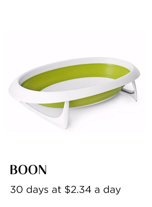 Reel_Bath&Swim_Product_Boon.jpg