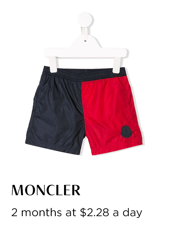 Reel_Bath&Swim_Product_Moncler.jpg