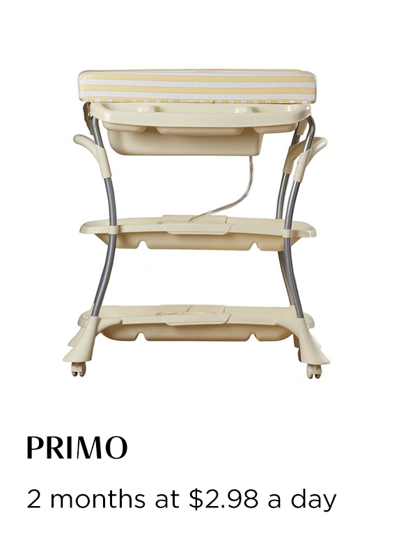 Reel_Bath&Swim_Product_Primo.jpg