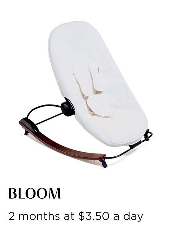 Reel_Soothe&Play_Product_Bloom.jpg