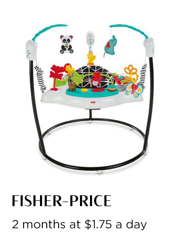 Reel_Soothe&Play_Product_FisherPrice.jpg