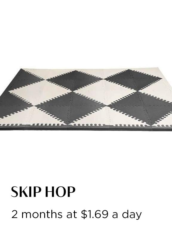 Reel_Soothe&Play_Product_SkipHop.jpg