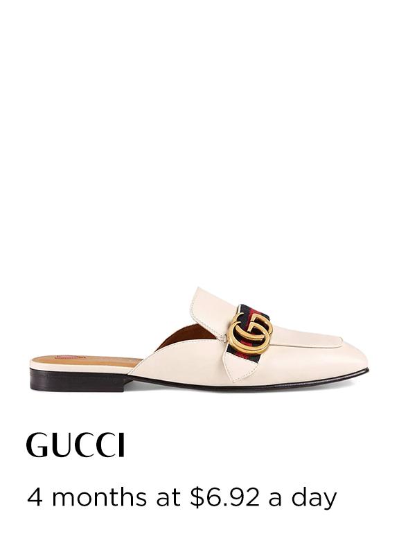 Gucci_Slips.jpg