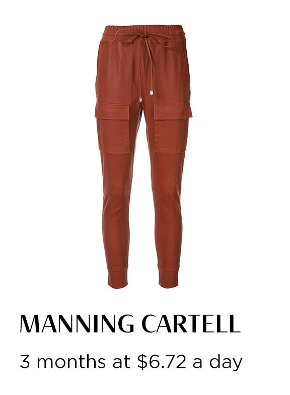 ManningCartell.jpg