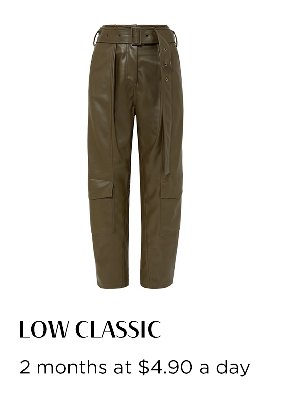 LowClassic_Pants.jpg